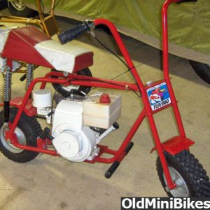 bird_mini_bike1
