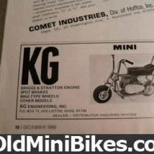 kg_mini_bike