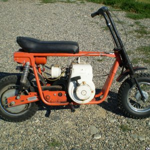 Allis_mini_bike_004