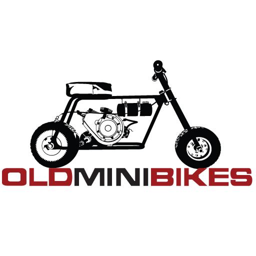 OldMiniBikes.com