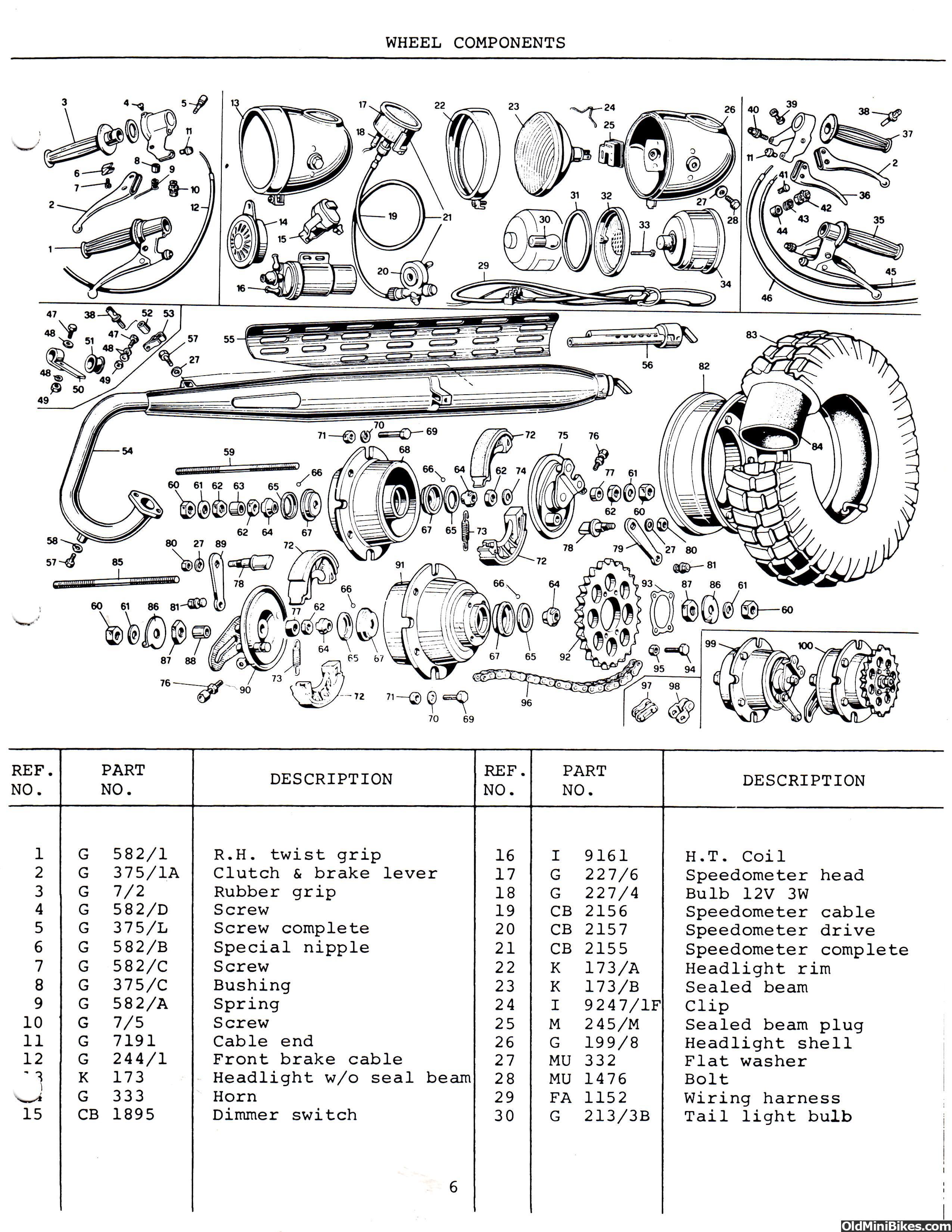 ski doo wiring diagram ski doo wiring diagrams wiring diagram and hernes 2006 ski doo mxz wiring diagram diagrams