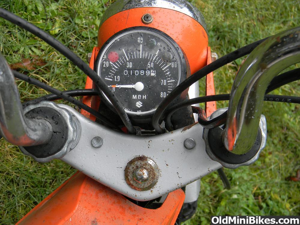 suzuki dr650 wiring diagram 2012 gs500f wiring