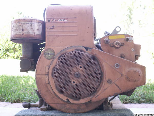 starter generator wiring help needed i have a 16hp version of that