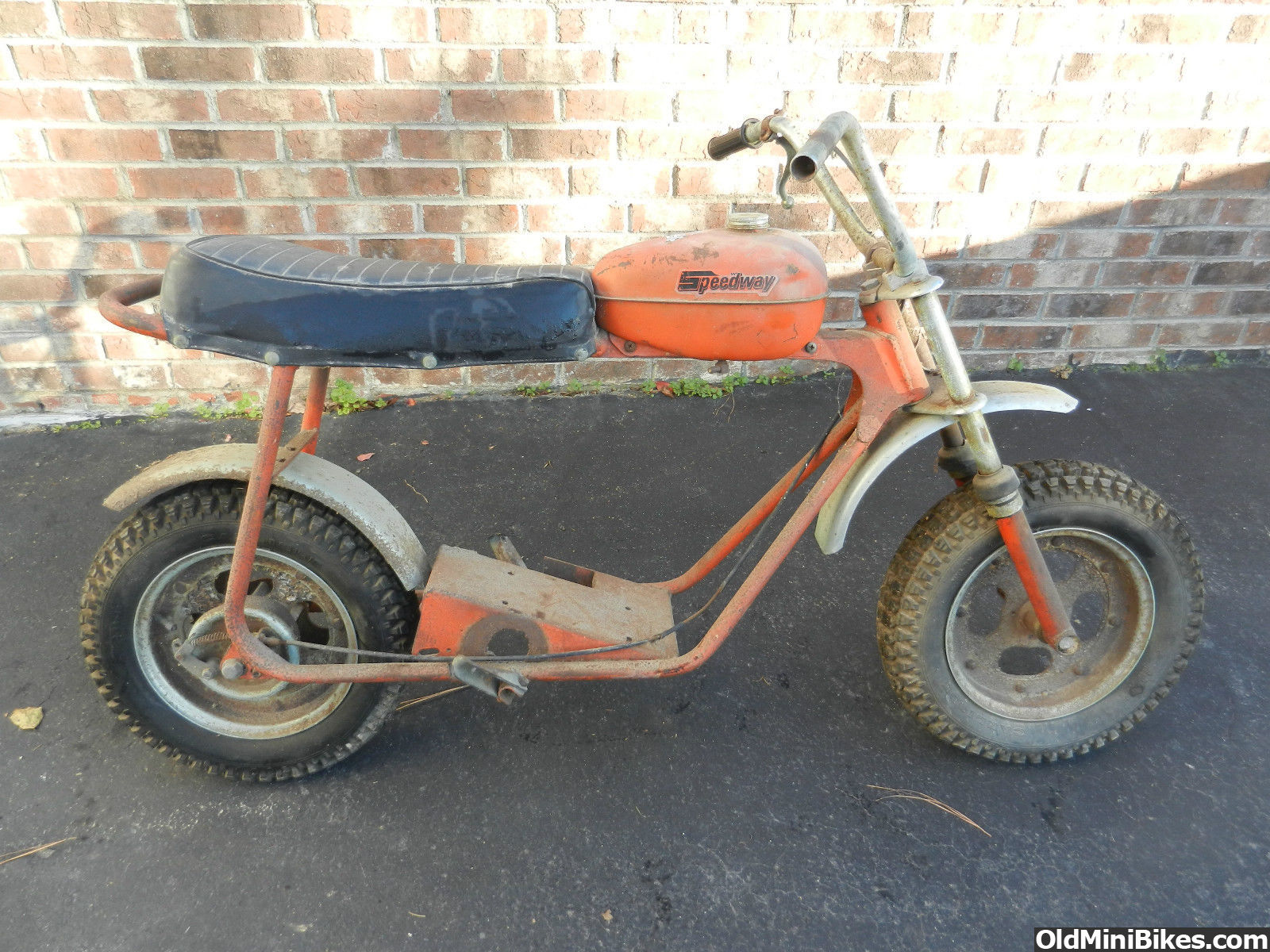 Mini Bikes For 100 Dollars : Gas dirt bikes in the hundreds for sale autos post