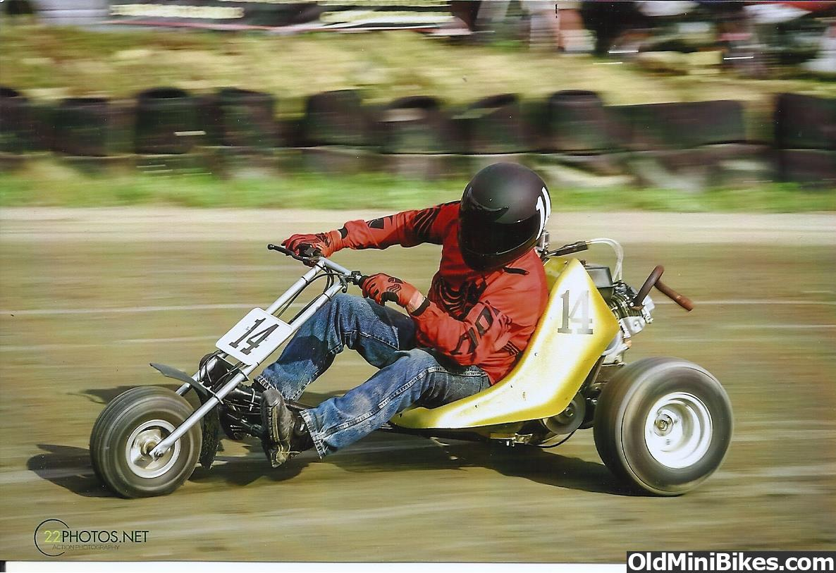 Torque Converter Instale Gearing Questions Comet Go Kart Off Road Gear Oh I Am 180lb And The Trike Has Got To Be Over 150lb