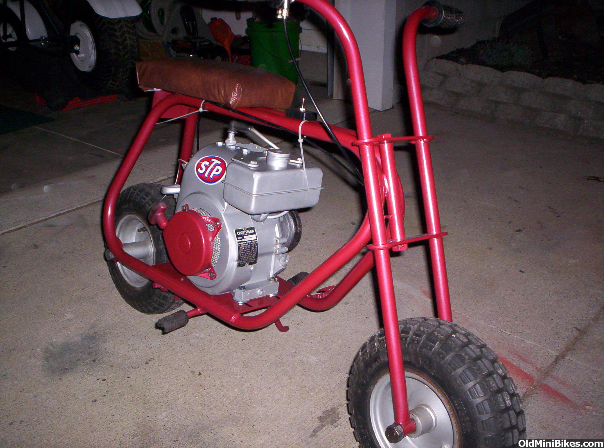 Mini Bikes For 100 Dollars : Pocket bikes for dollars bing images