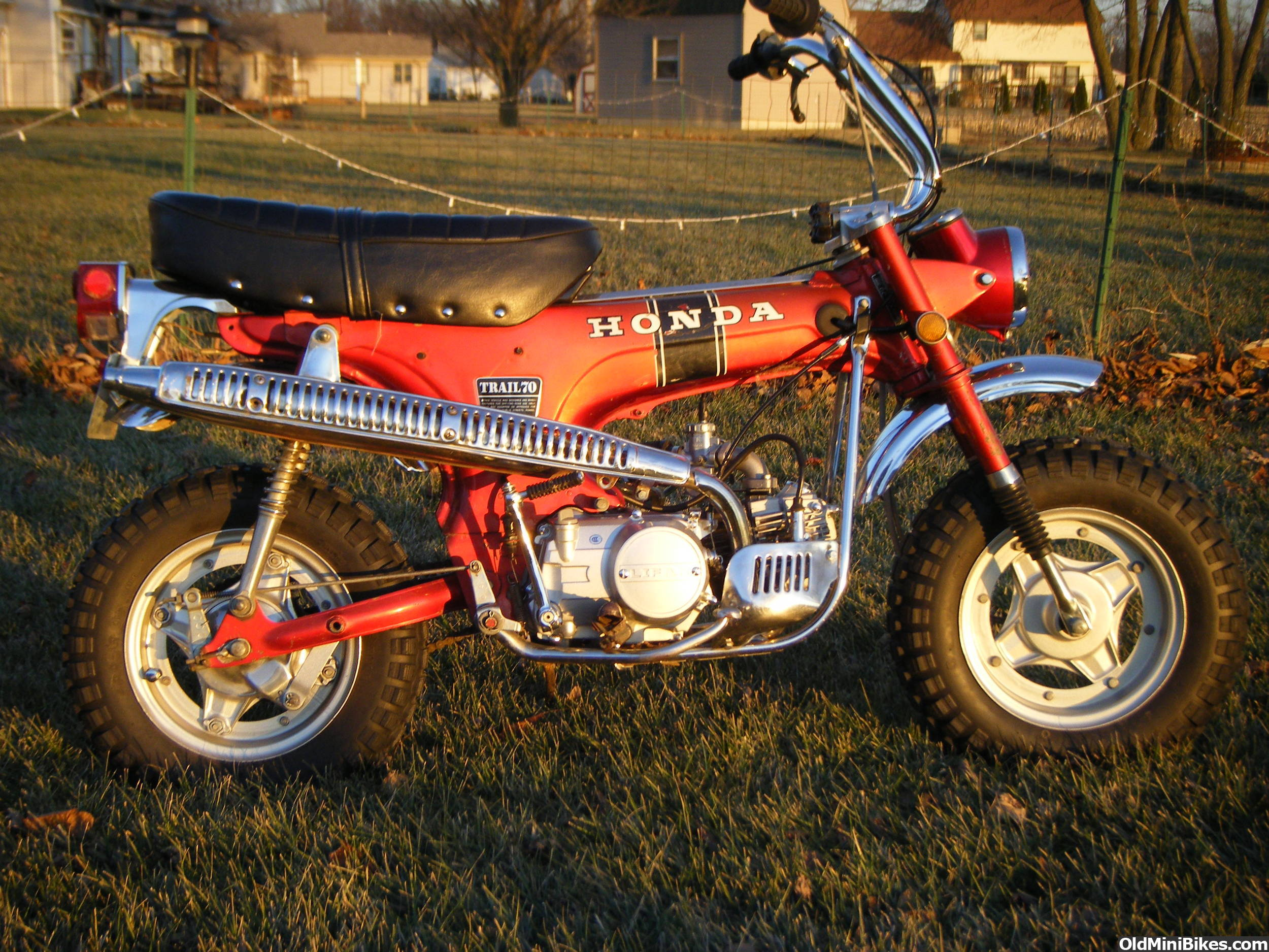 List Of Synonyms And Antonyms The Word 1970 Ct 70 Honda Ct70 Valve Guide Motoenzo Providers Quality Minitrail Restorations