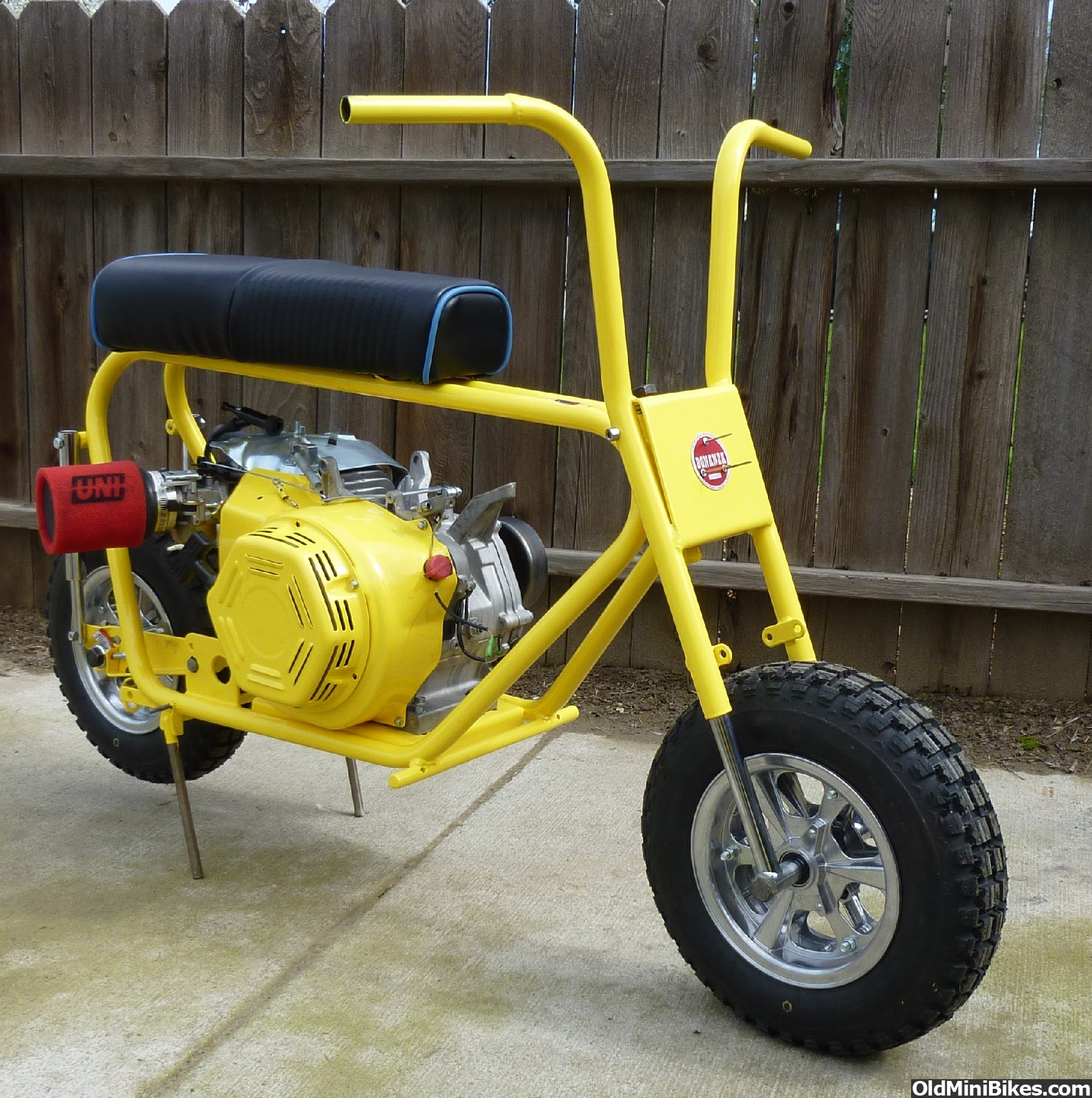 chopper wiring diagram images offroad bike transmission further homemade mini bike plans as well
