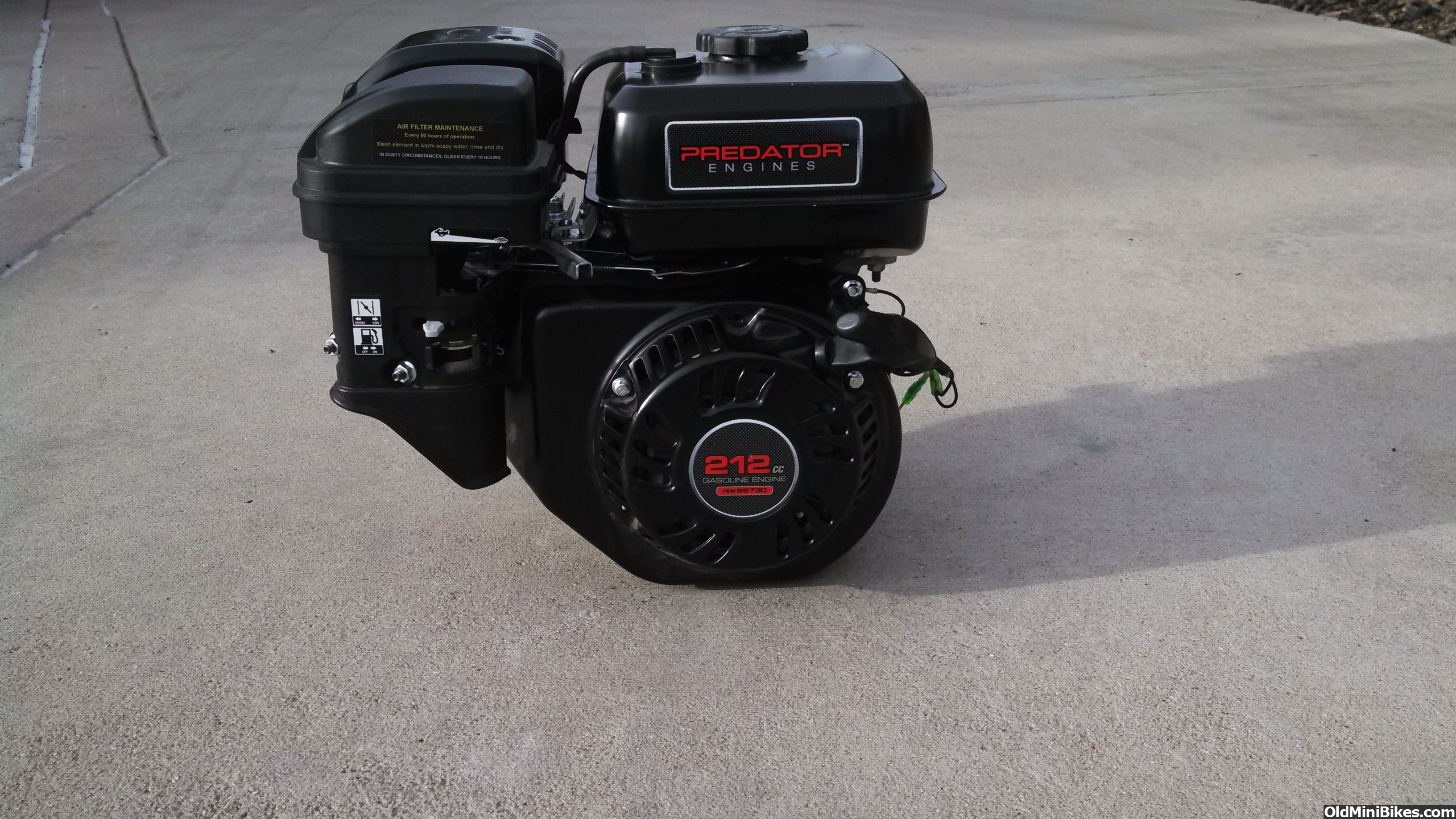 predator 22 hp diagram engine wiring with Predator 6 5 Hp Engine Diagram on 25 Hp Kohler Engine Diagram further Predator 6 5 Hp Engine Diagram further Riding Mower Clearance Sales moreover Predator 6 5 Hp Engine Diagram furthermore Kohler V Twin Wiring Diagram Get Free Image About.