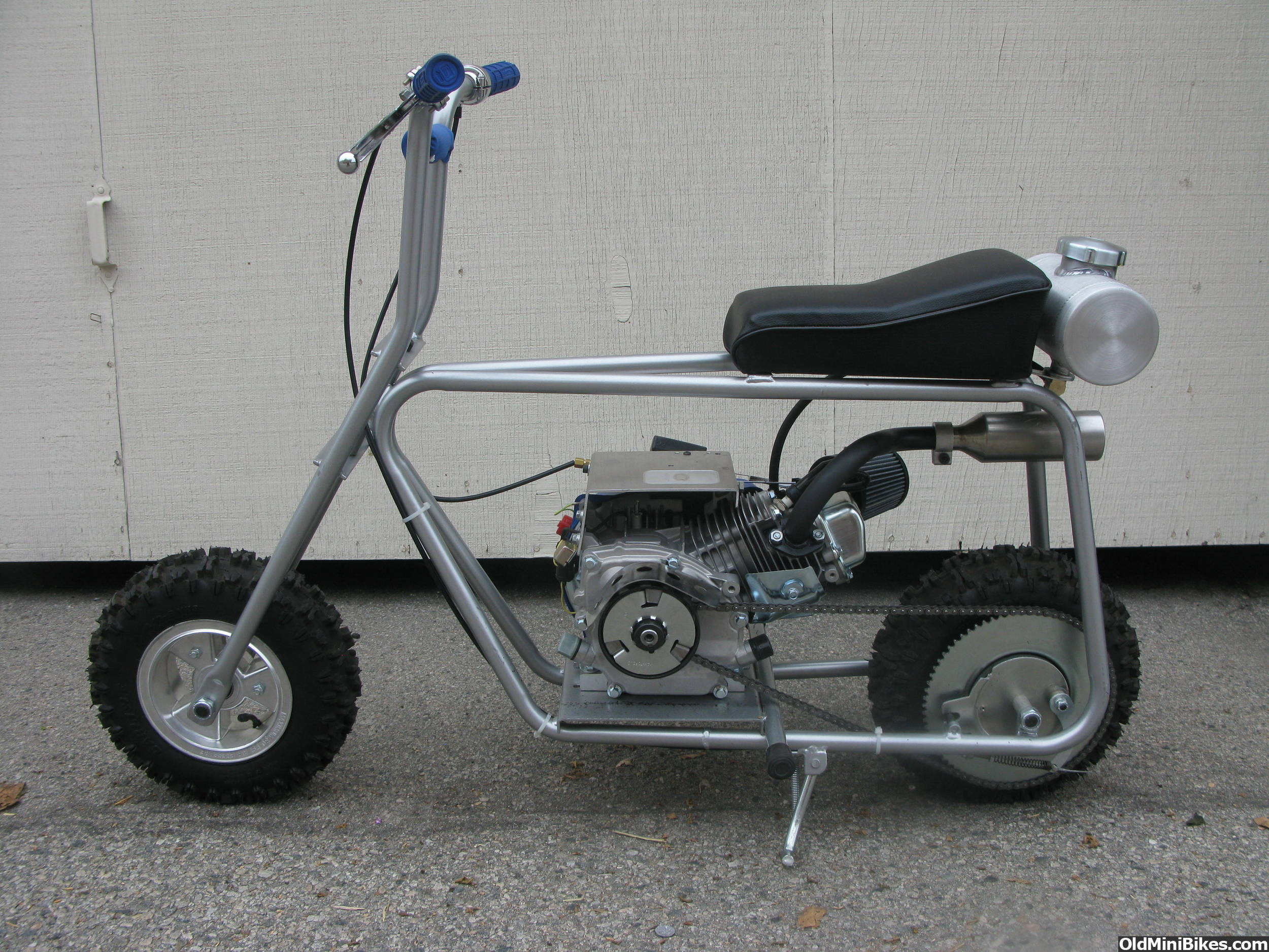 minibike for sale