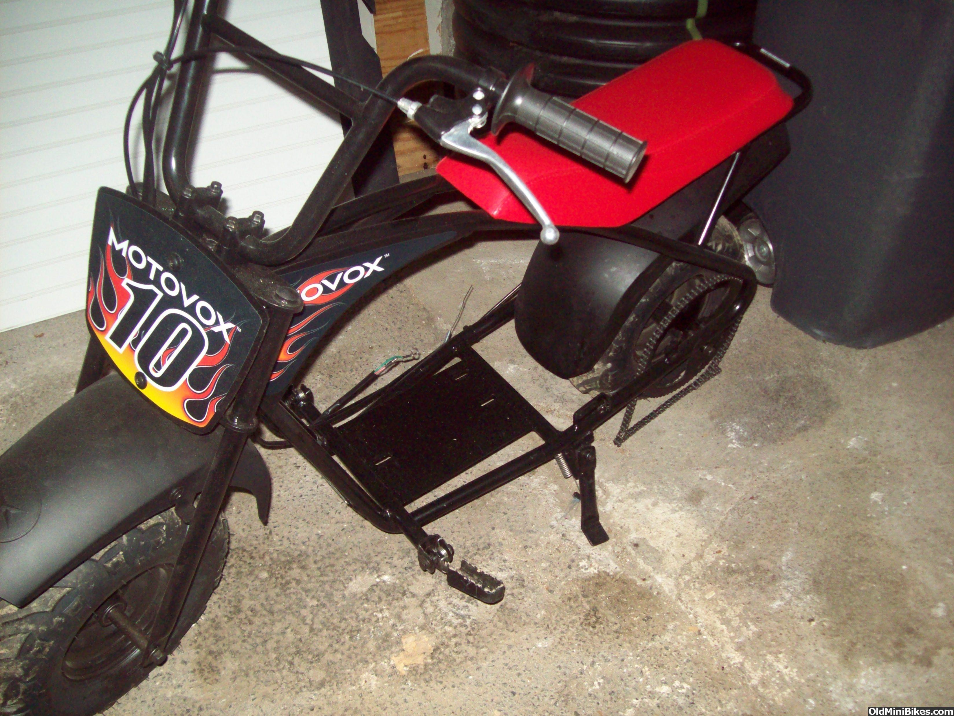 ... .com/forum/general-minibike-talk/42479-jack-shaft-mini-drag-2.html