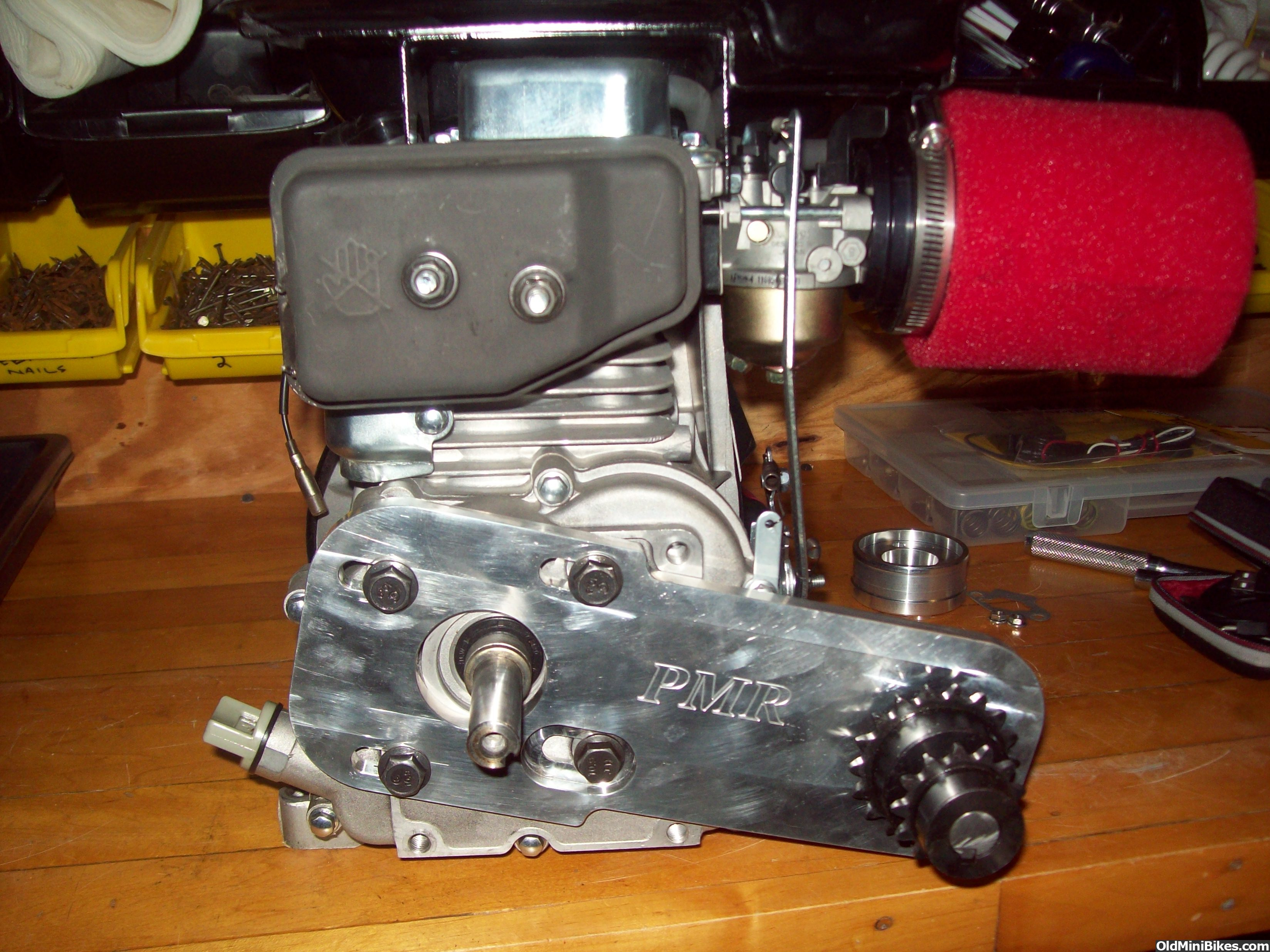 Predator 212cc Engine Images | TheFemaleCelebrity
