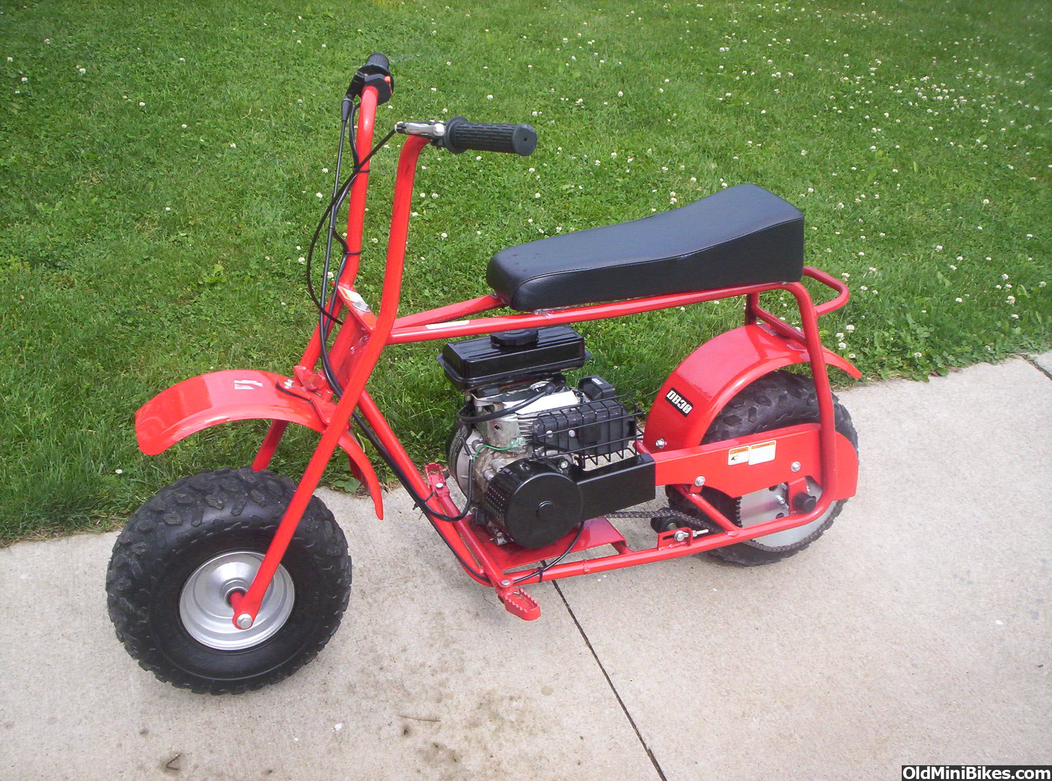 Craigslist General Fresno >> Craigslist Mini Bike What Is It | Motorcycle Review and ...
