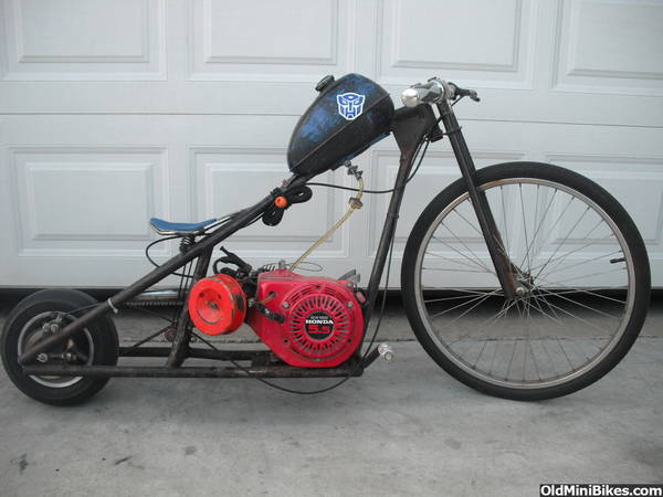 Socal motor bicycle racing sat oct 22nd 2011 grange track for Socal motor bicycle racing