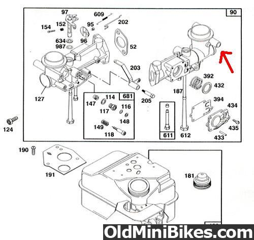 raptorIII_3 kohler 18 hp ohv engine diagram kohler key switch wiring diagram  at virtualis.co