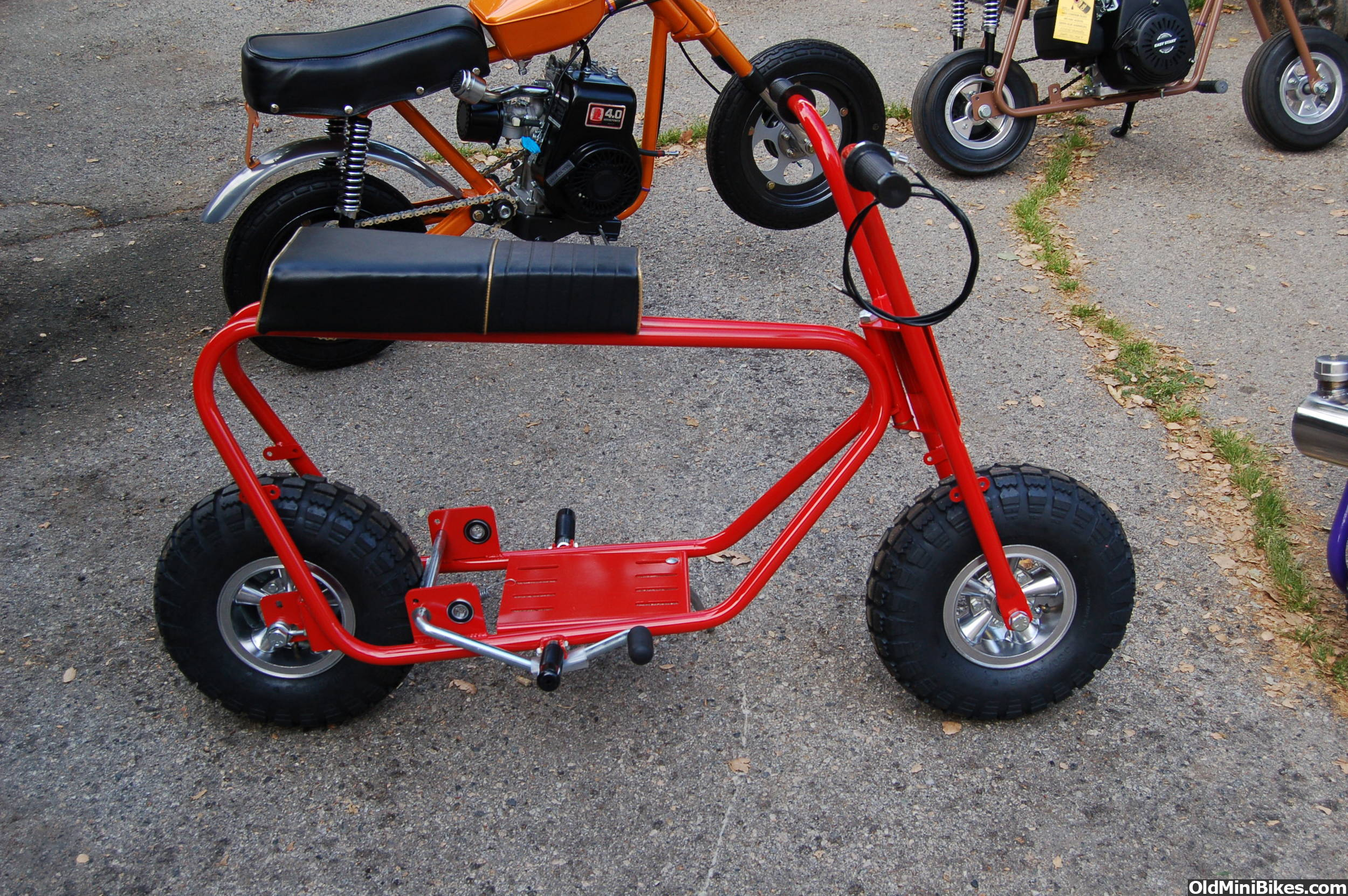 Pocket Bikes Mini Bikes Pocket Bike Parts For Sale At
